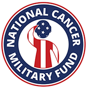 National Cancer Assistance Military Fund
